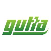gutta logo