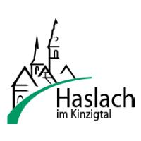 haslach