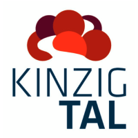 kinzigtal logo